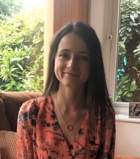 picture of Letitia